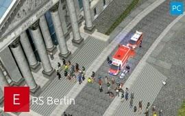 ERS Berlin