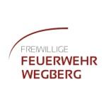 Wegberg 6.5