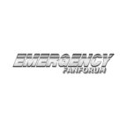 Emergency Fanforum