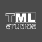 TML-Studios