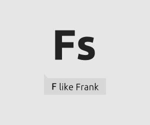 Frank Schmid